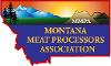 Montana Meat Processors Association