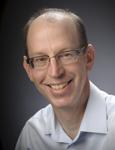 David Baumbauer